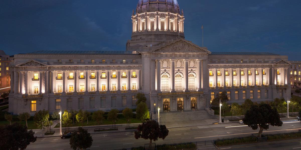 SF-City-Hall-Wedding-San-Francisco-CA-3.1495816152.jpg