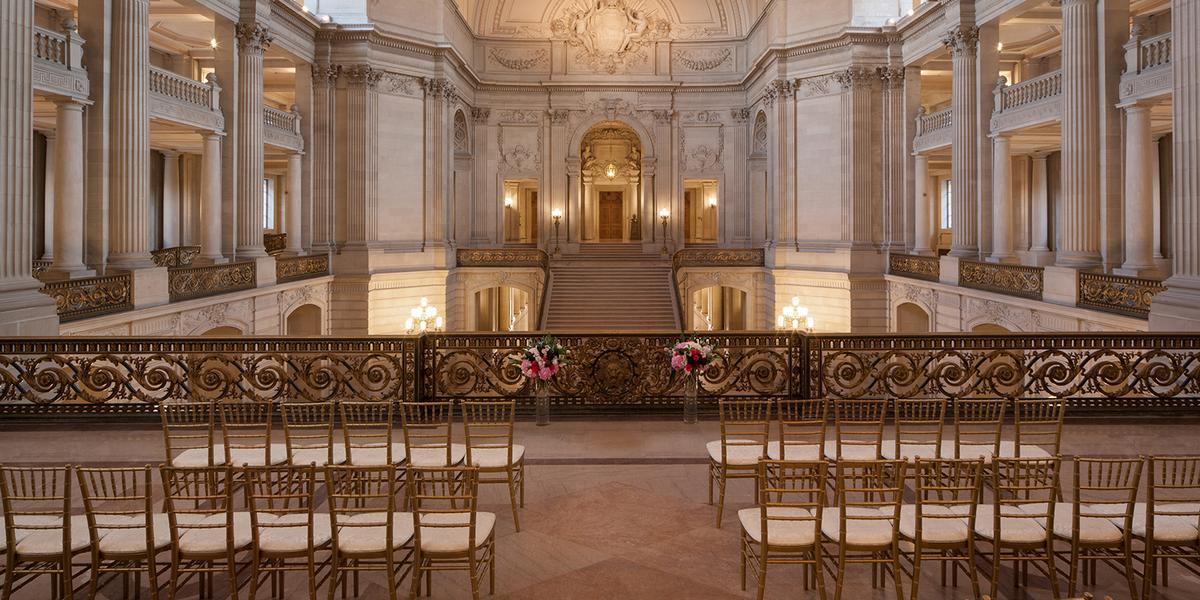 SF-City-Hall-Wedding-San-Francisco-CA-1.1495816071.jpg