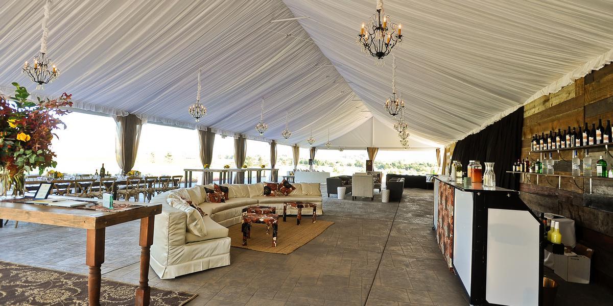 Eagle-Vines-Golf-Club-Wedding-American-Canyon-CA-4.1425590312.jpg