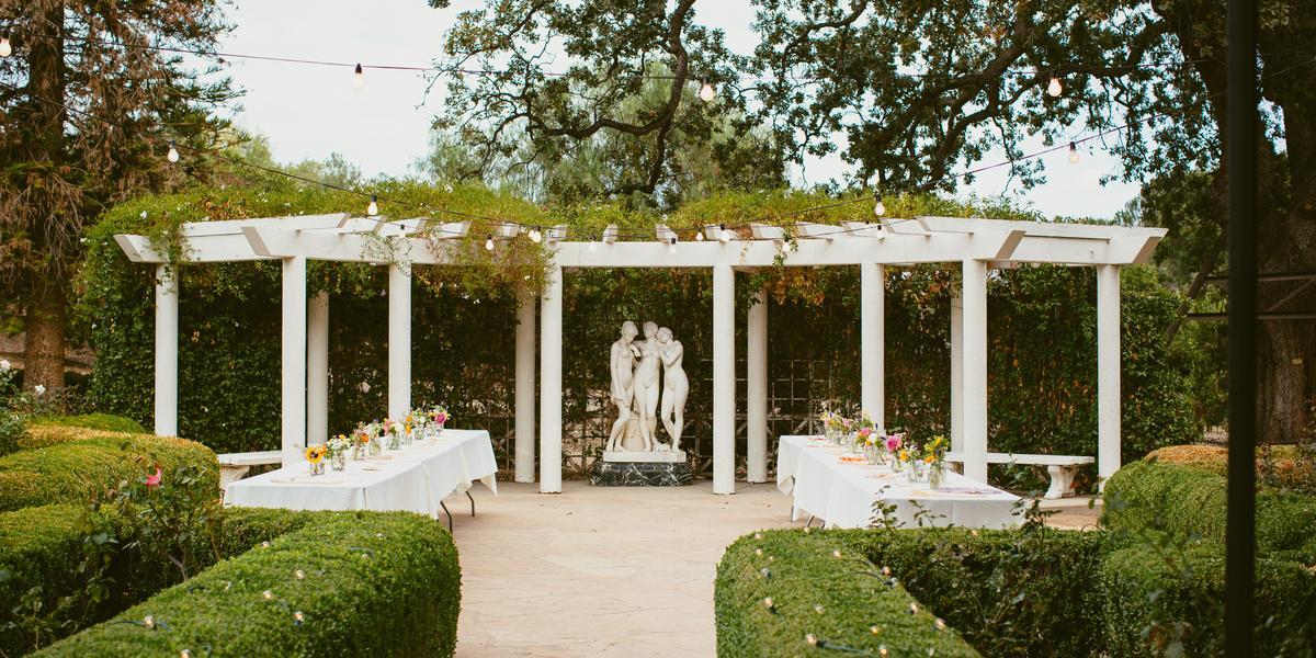 Orcutt-Ranch-Horticultural-Center-Wedding-West-Hills-CA-9.1438630000.jpg