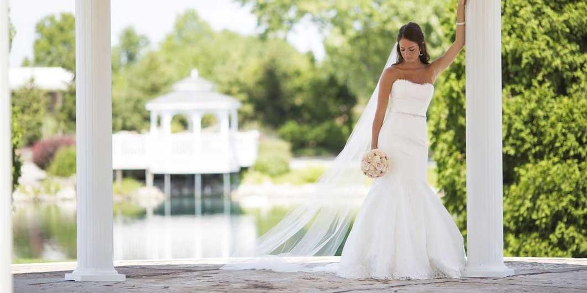 Valle-Vista-Country-Club-wedding-Greenwood-IN-161174-orig.1490301679.jpg