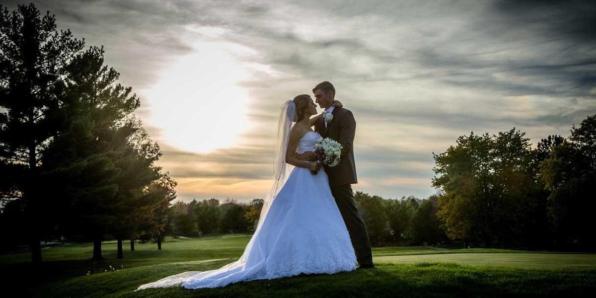 Valle-Vista-Country-Club-wedding-Greenwood-IN-161187-orig.1490303736.jpg