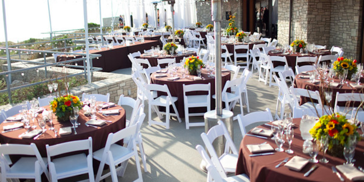 Country-Garden-Caterers-Wedding-Santa-Ana-CA-03.1403233696.png