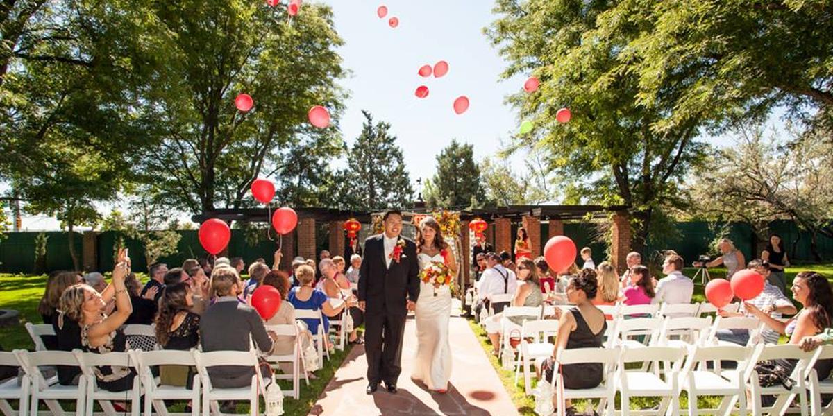 Lionsgate-Event-Center-Wedding-Lafayette-CO-34.1447875633.jpg