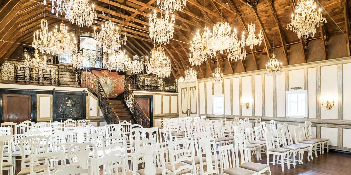 Lionsgate-Event-Center-wedding-Lafayette-CO-162482-orig.1490738307.jpg