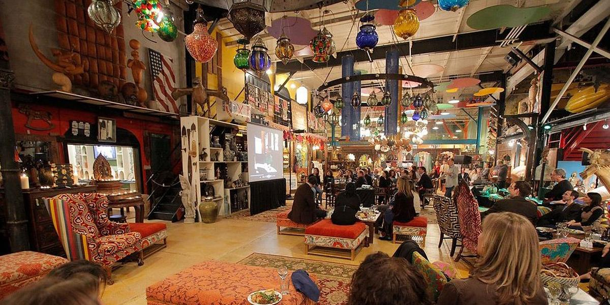 Material-Culture-Wedding-Philadelphia-PA-4.1445943464.jpg