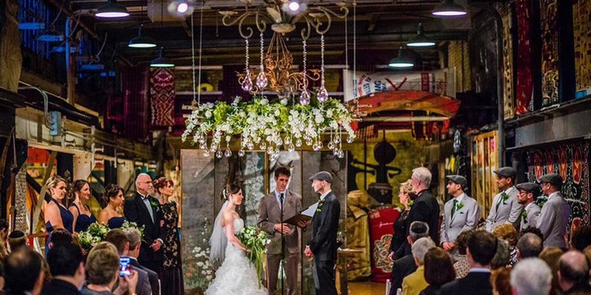 Material-Culture-Wedding-Philadelphia-PA-2.1445943423.jpg