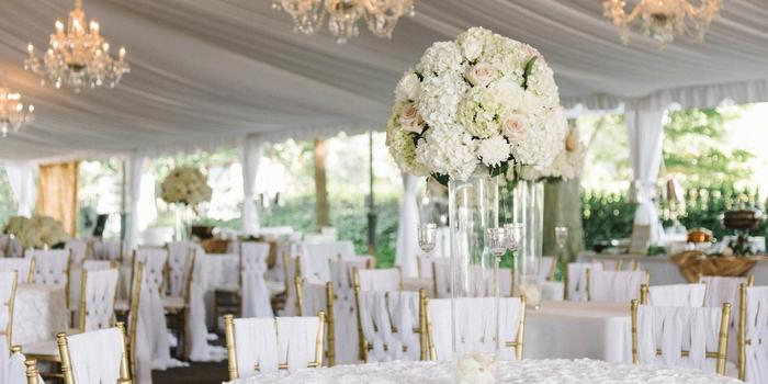 Lace-House-Wedding-Columbia-SC-3_main.1487797228.jpg