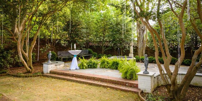 Lace-House-Wedding-Columbia-SC-1_main.1487797256.jpg