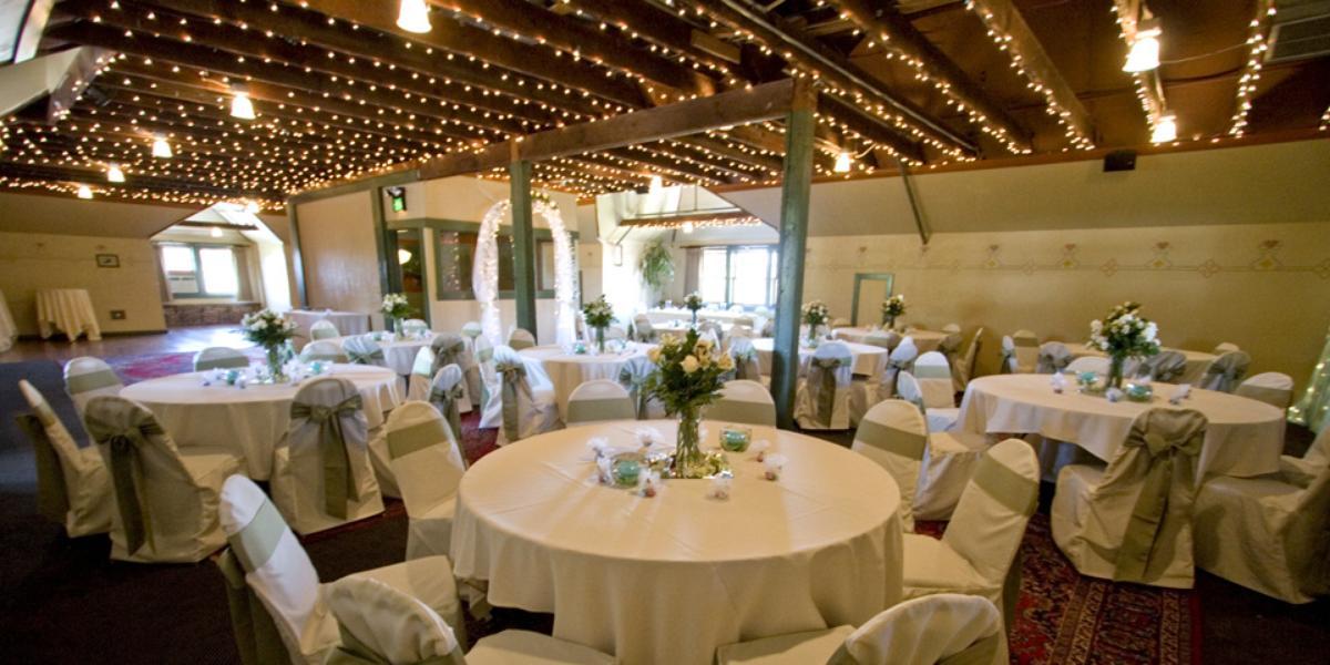McMenamins-Edgefield-Wedding-Troutdale-OR-8.1429554496.jpg
