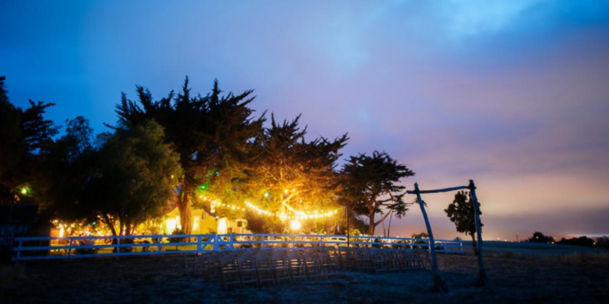 Flying Caballos Ranch Wedding San Luis Obispo CA 01.jpg