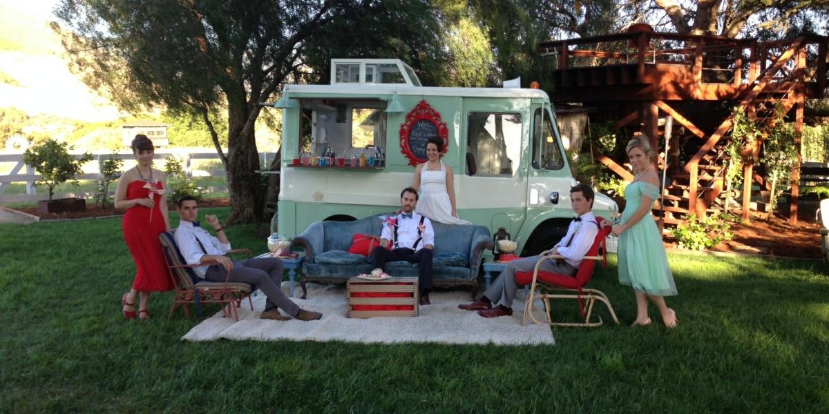 Flying Caballos Ranch Wedding San Luis Obispo CA 02.jpg