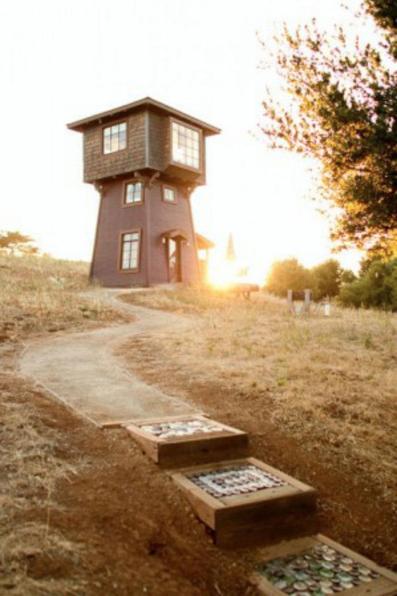Flying Caballos Ranch Wedding San Luis Obispo CA 13 portrait.jpg