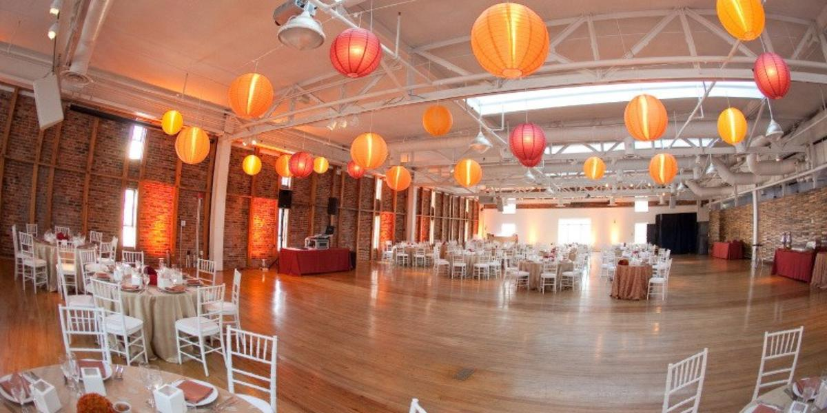 American-Visionary-Art-Museum-Wedding-Baltimore-MD13.1430664098.jpg