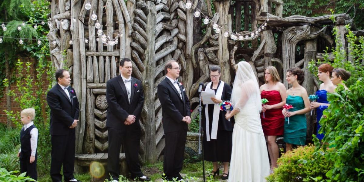 American-Visionary-Art-Museum-Wedding-Baltimore-MD6.1430663800.jpg