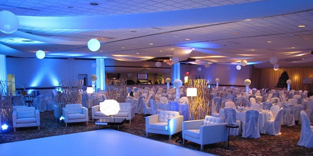 LaMalfa-Wedding-Cleveland-OH-5.1494525600.jpg