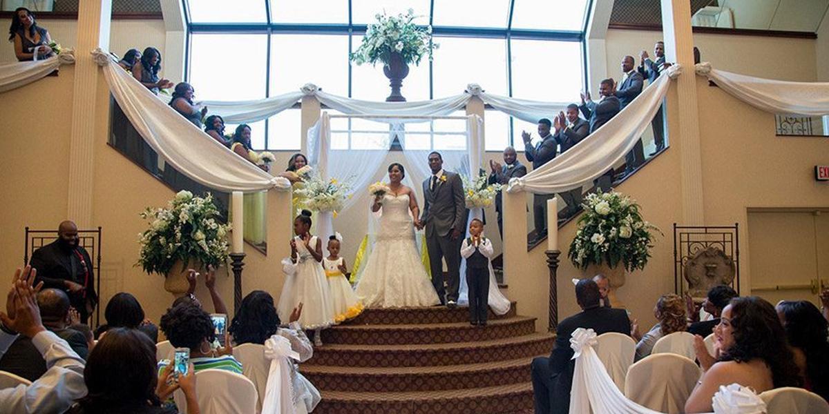 LaMalfa-Wedding-Cleveland-OH-1.1494525386.jpg