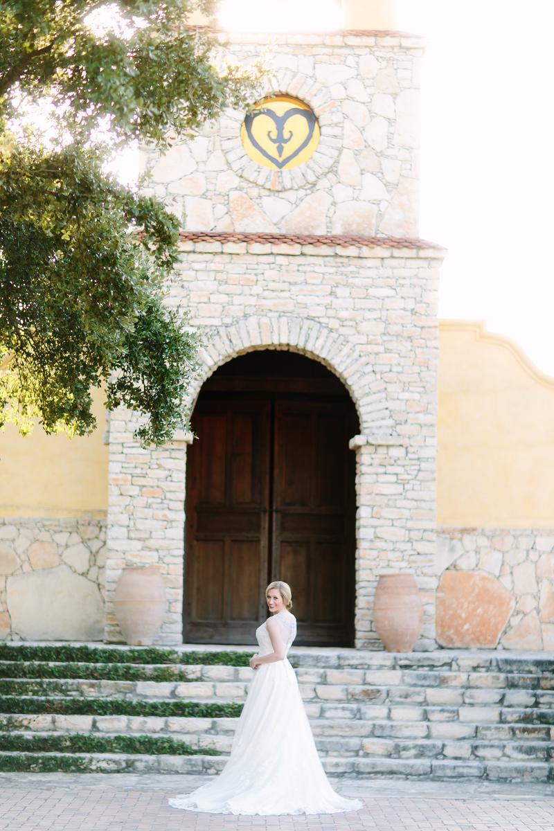 Camp-Lucy-Wedding-Austin-TX-1.1487033522.jpg