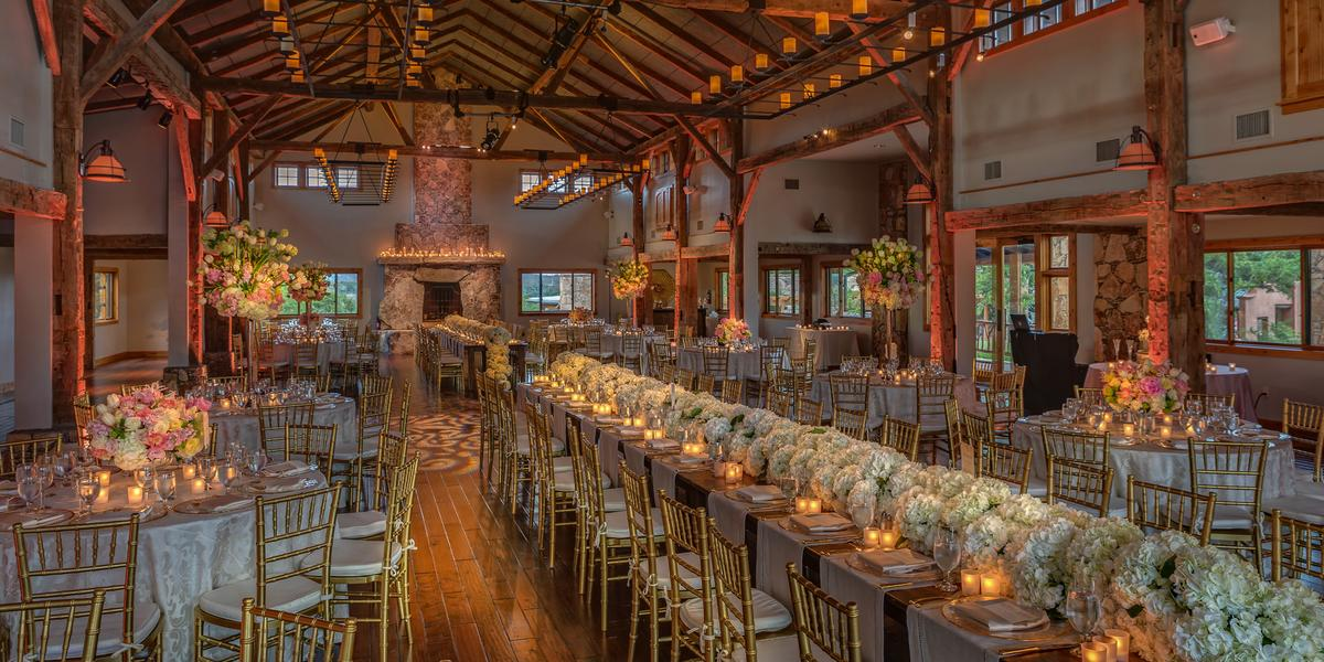Camp-Lucy-Wedding-Austin-TX-5.1487033759.jpg