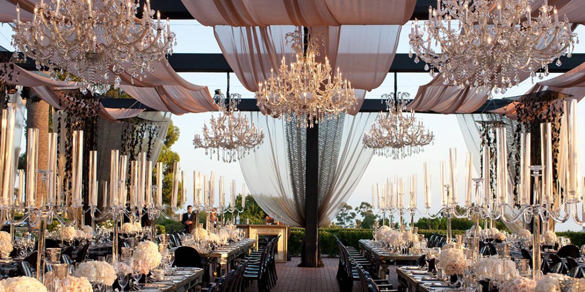 The-Resort-at-Pelican-Inn-Newport-Beach-CA-12.1417814329.jpg