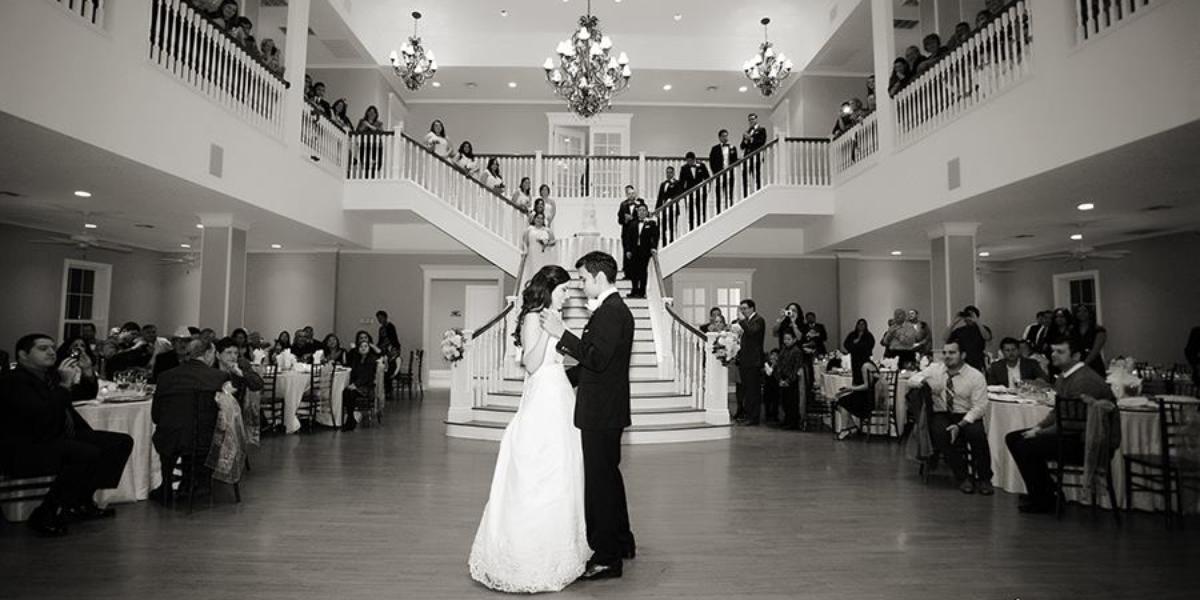 Kendall-Plantation-Wedding-Boerne-TX-7.1425604481.jpg