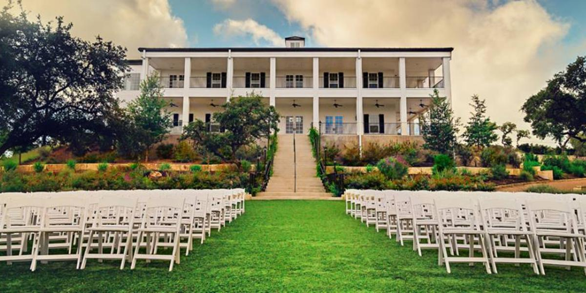 Kendall-Plantation-Wedding-Boerne-TX-.1425603207.jpg