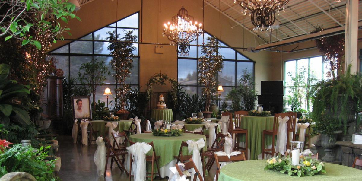 Atrium-Weddings-At-Western- Gardens-Wedding- Downtown-Wedding-Sandy-Utah-1.1433188599.jpg
