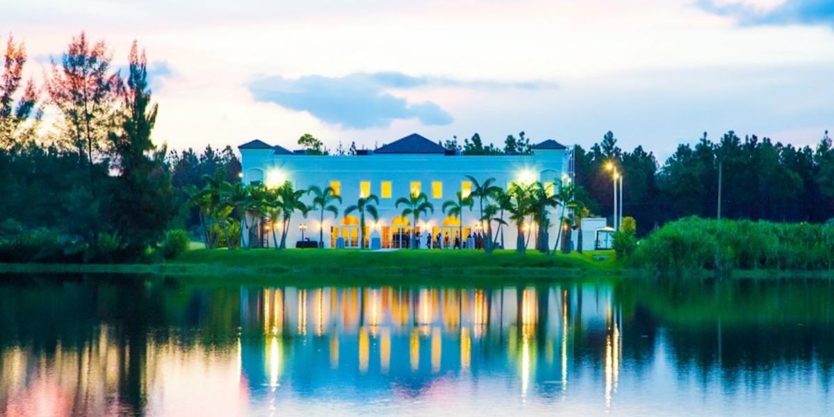 Vista-Lago-Ballroom-Wedding-Miami-FL-18.1427905700.jpg