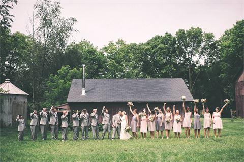 Ohio Barn Bed _ Breakfast2.jpg