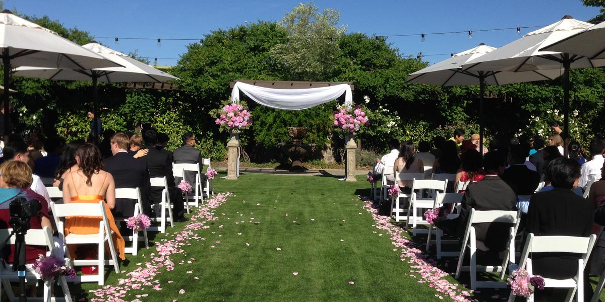 The-Lodge-at-Sonoma-Renaissance-Resort-_-Spa-Wedding-Napa-CA-17.1482356413.jpg