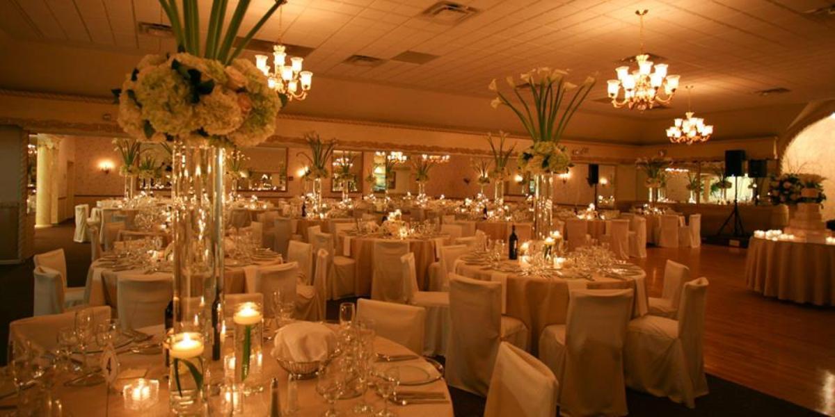 La-Vera-Party- Center-Wedding-Willoughby-OH-1.1433547767.jpg