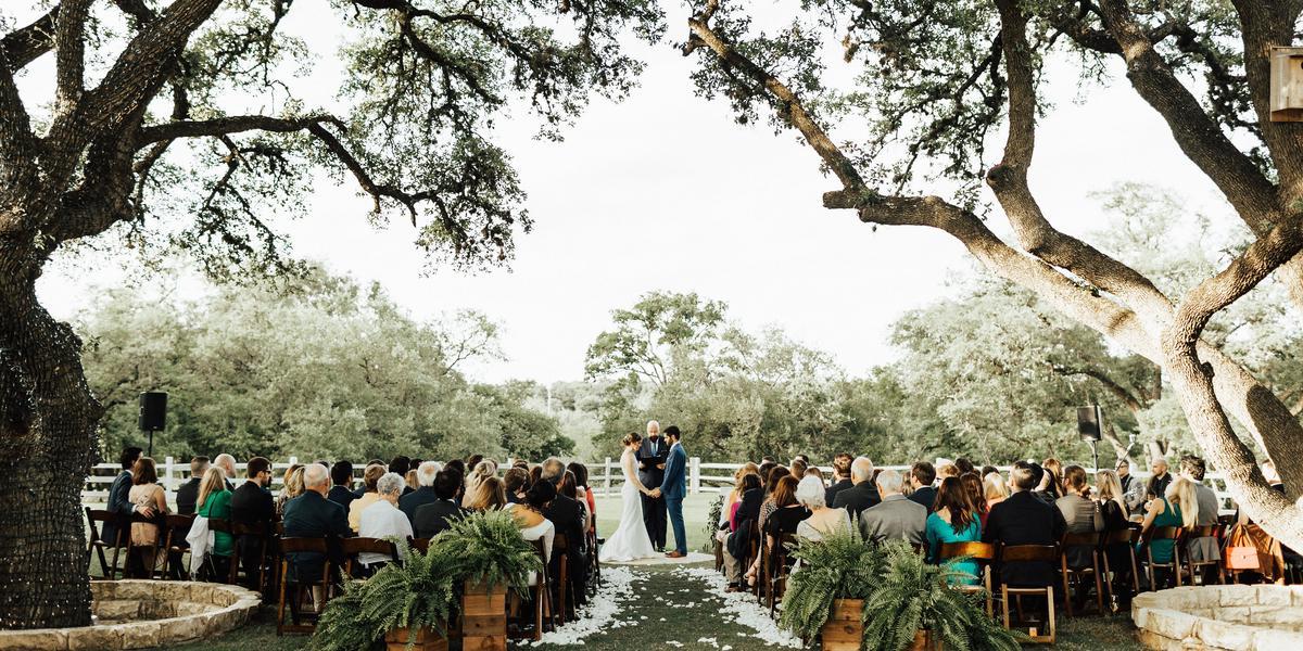 Garden-Grove-Wedding-and-Events-Wedding-Buda-TX-45.1510773535 (1).jpg