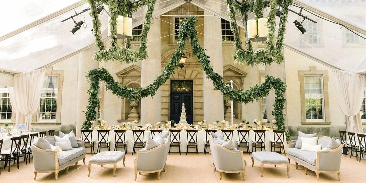 Swan-House-at-Atlanta-History-Center-Wedding-Atlanta-GA-8.1461177582 (1).jpg