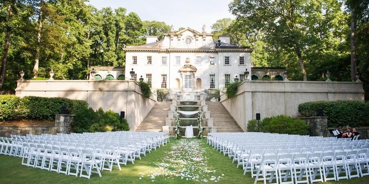Swan-House-at-Atlanta-History-Center-Wedding-Atlanta-GA-4.1461177546 (1).jpg