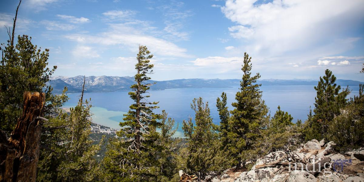 Heavenly-Mountain-Resort-Blue-Sky-Terrace-Wedding-South-Lake-Tahoe-CA-7.1469492601.jpg