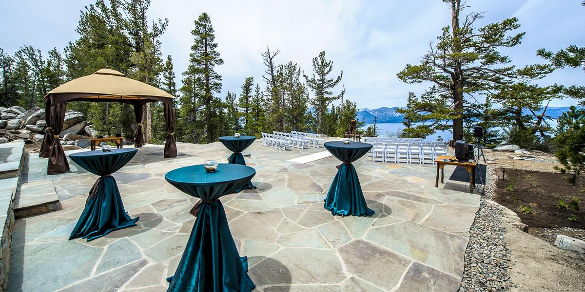 Heavenly-Mountain-Resort-Blue-Sky-Terrace-Wedding-South-Lake-Tahoe-CA-3.1469492498.jpg