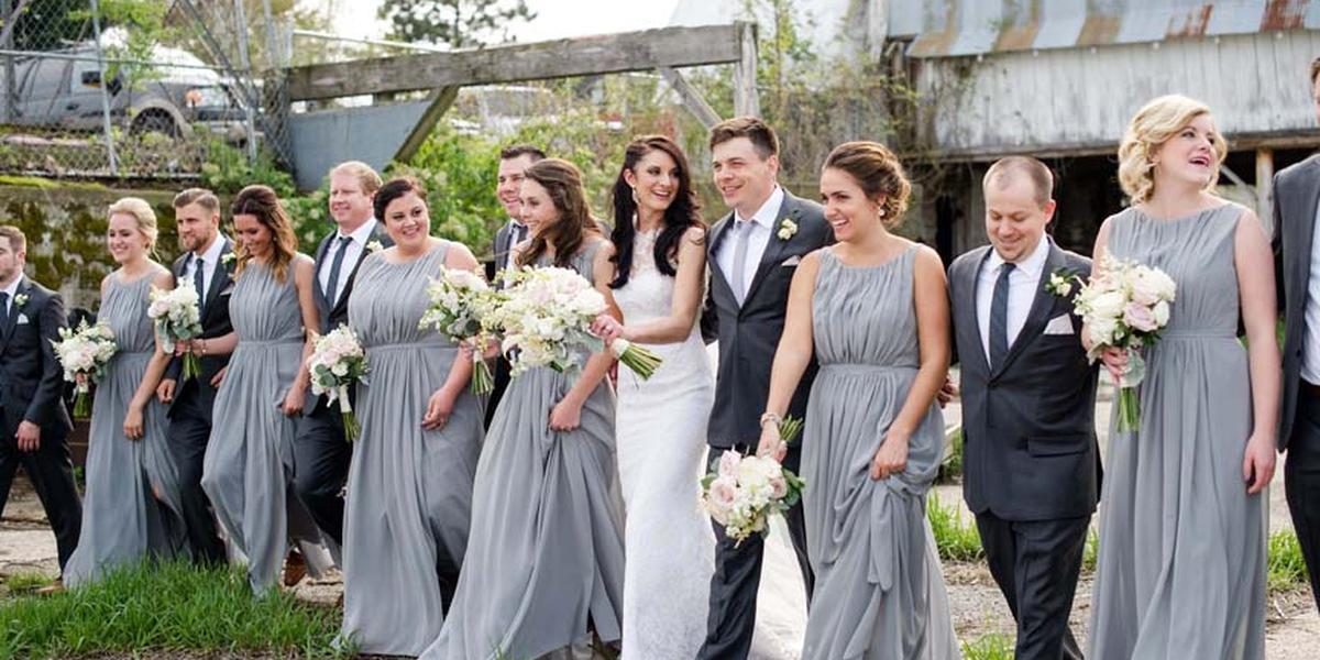 10-of-Our-Favorite-Farm-Wedding-Venues-in-the-U.S.-00013.jpg