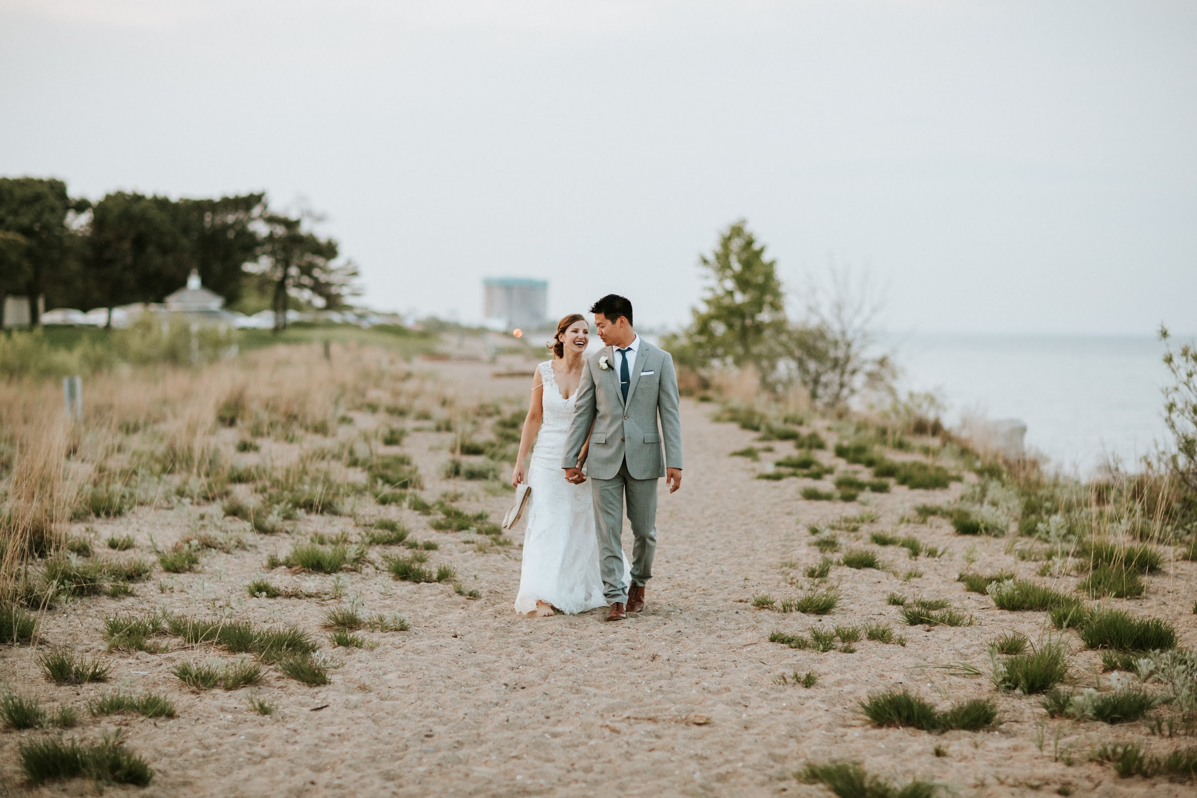 10-of-Our-Favorite-Waterfront-Wedding-Venues-in-the-U.S.-00005.jpg
