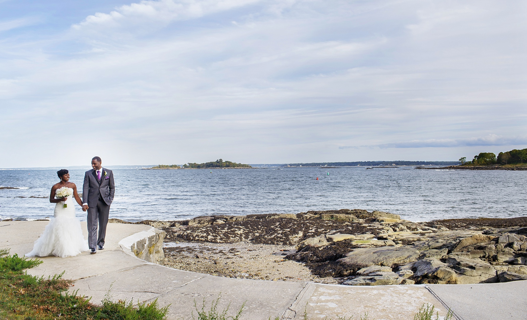 10-of-Our-Favorite-Waterfront-Wedding-Venues-in-the-U.S.-00014.png