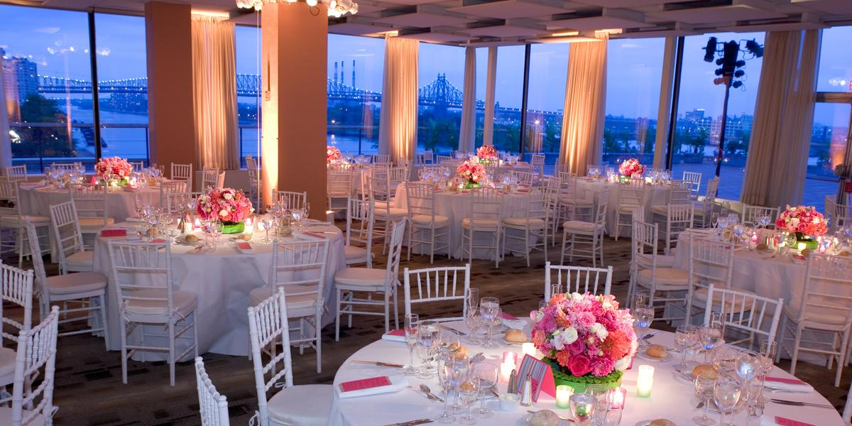 10-of-Our-Favorite-Waterfront-Wedding-Venues-in-the-U.S.-00016.jpg