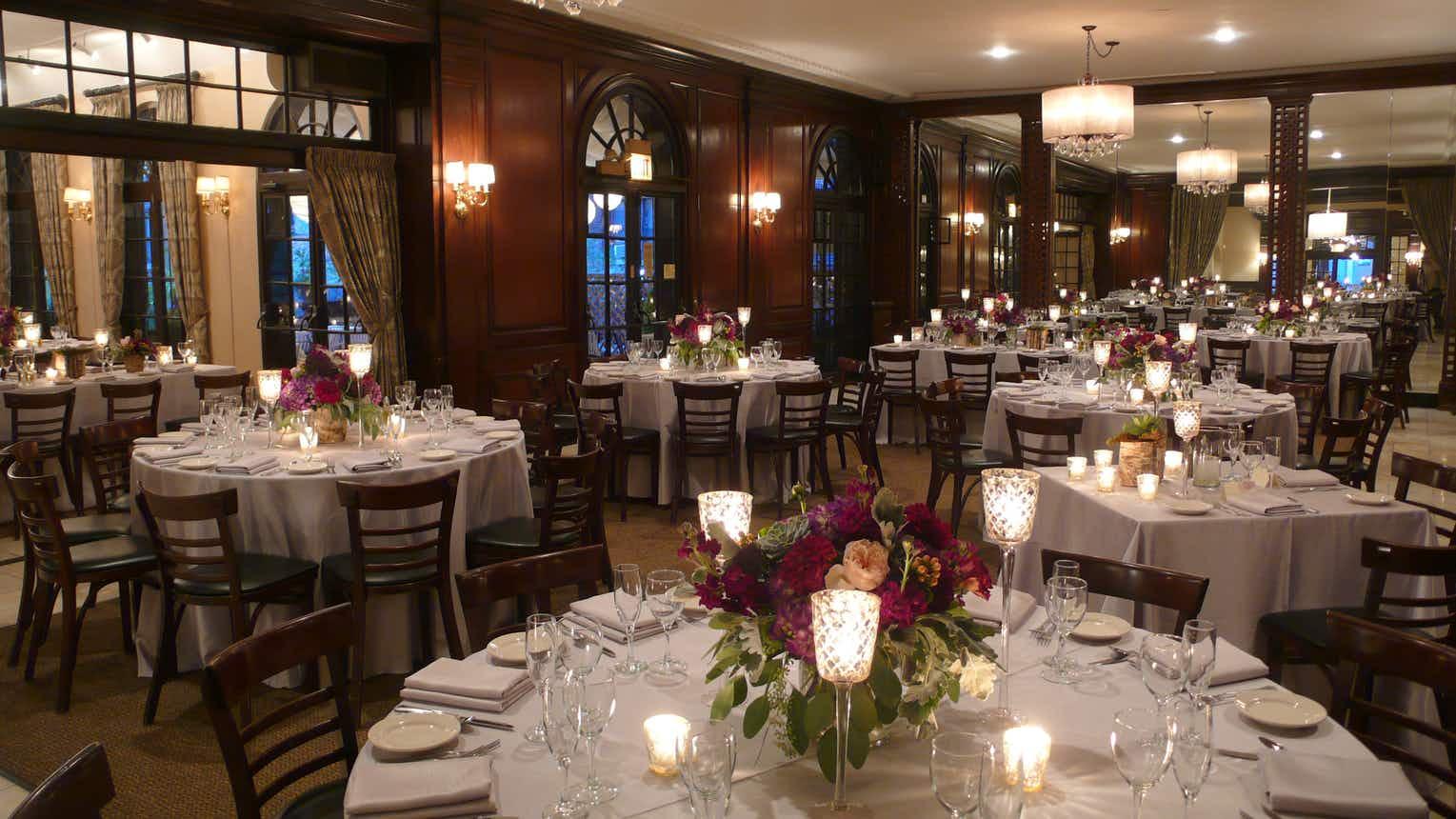 10-of-Our-Favorite-Luxury-Wedding-Venue-in-the-U.S.-00008.jpg