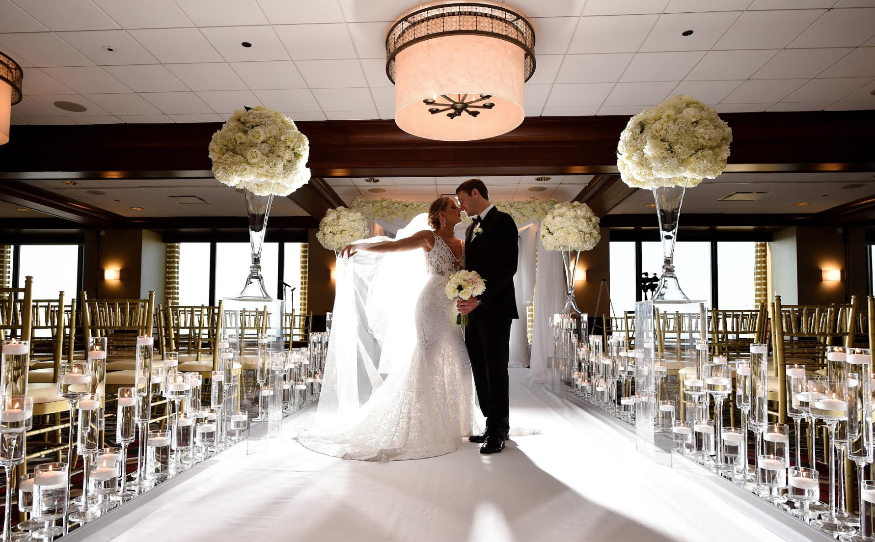 10-of-Our-Favorite-Luxury-Wedding-Venues-in-the-U.S.-25.png
