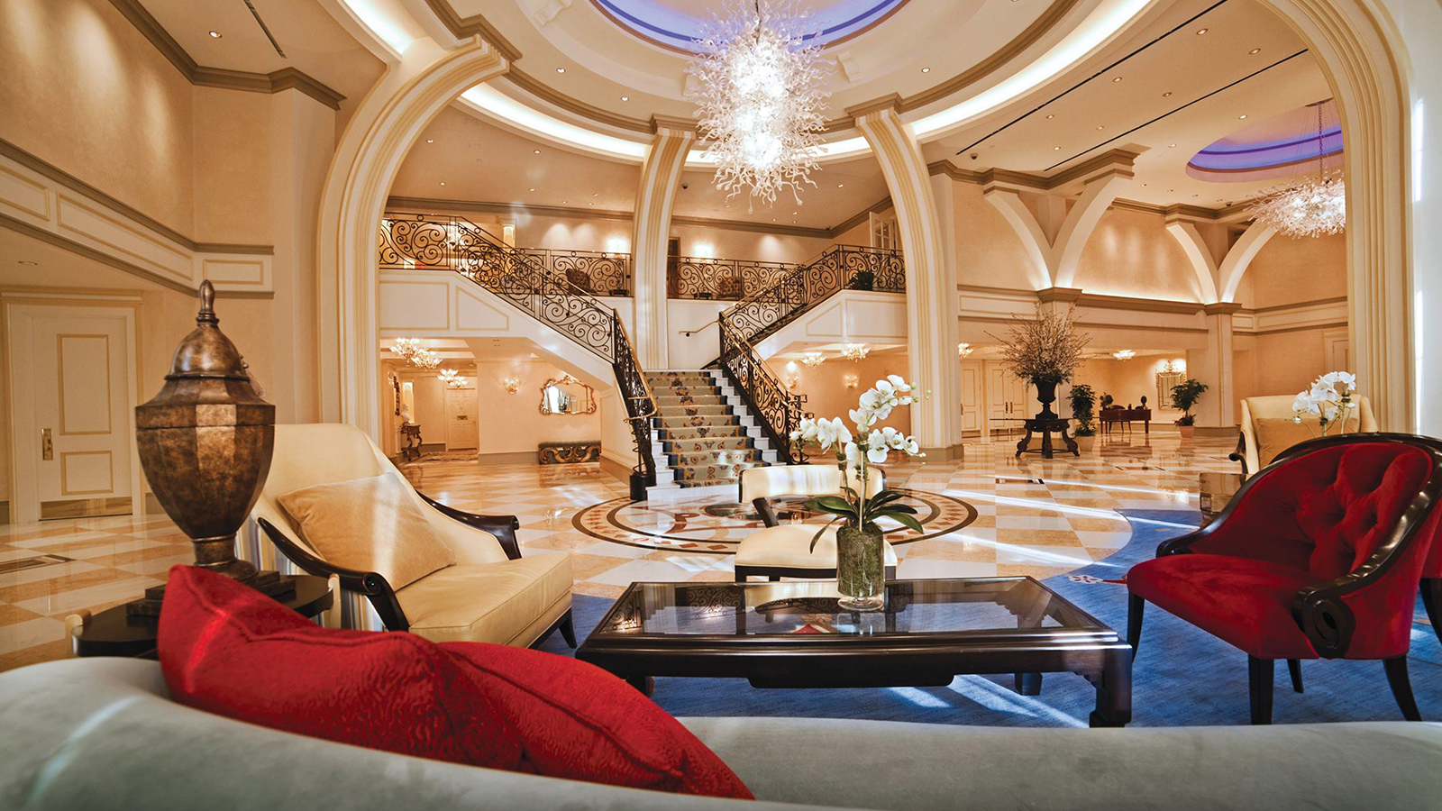 10-of-Our-Favorite-Luxury-Wedding-Venues-in-the-U.S.-00026.png