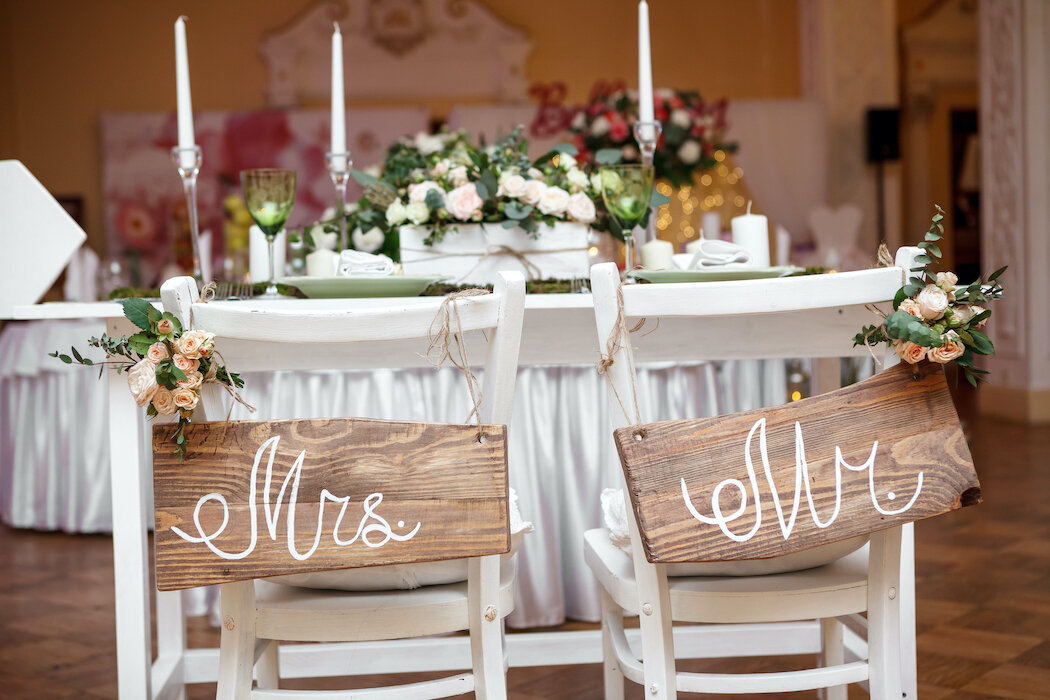 bride and groom wedding chairs reception.jpg