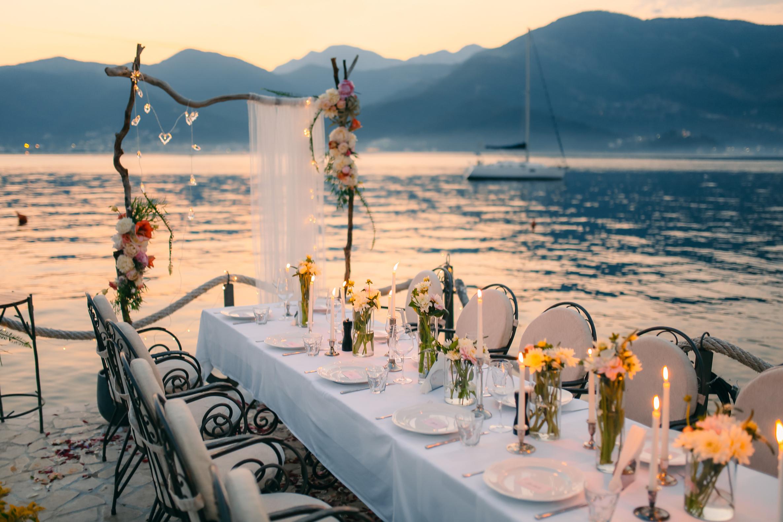 How to Pick a Wedding Venue | Wedding Spot Blog