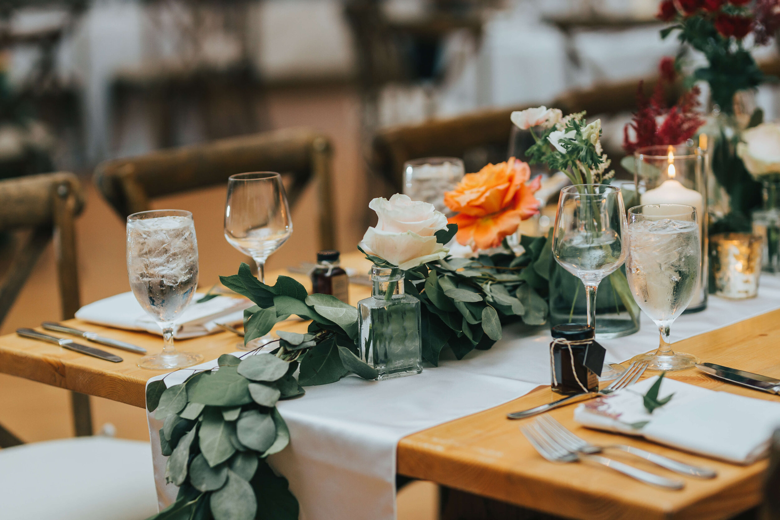 47 Cheap Wedding Ideas For The Perfect Day Wedding Spot Blog