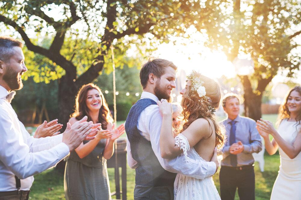 33 Micro Wedding Ideas You Should Try Wedding Spot Blog