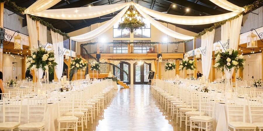 Howe-Farms-Wedding---Event-Venue-Georgetown-TN-30c1fdc8-1a08-4e5f-9701-12196053f380.1583780779-97450e389c42885476f1fbe9bc5bca5a.jpg