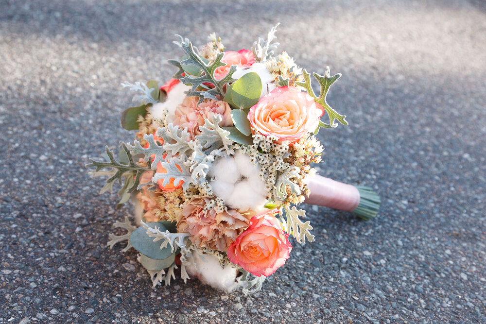 Diy Wedding Flowers Everything You Need To Know Wedding Spot Blog