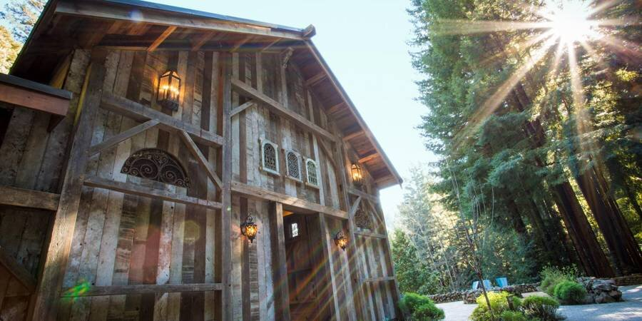 Waterfall-Lodge---Retreat-Ben-Lomond-CA-e3b2f571-82fe-4e65-a748-6c8d7577f99f.1565903587-97450e389c42885476f1fbe9bc5bca5a.jpg